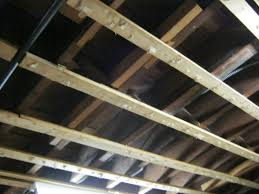 Armstrong Suspended Ceiling Calculator by Suspended Ceiling Grid Layout Calculator Lader Blog