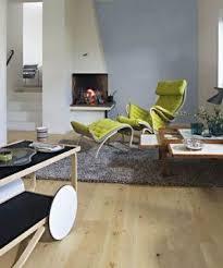 Kahrs Engineered Flooring Canada by Rustic Hardwood Flooring Store Vancouver Bc Kahrs U0026 Laurentian