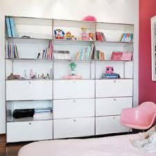 schlafzimmer regal alle hersteller aus architektur und