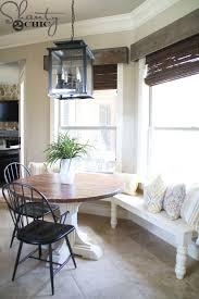 best 25 window bench seats ideas on pinterest bay window seats