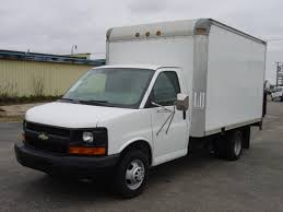 Used Cars, Escanaba, Decker Koepp Auto Sales Chevrolet Express 3500 Van Trucks Box In California For Big Blue 1957 Step Chevrolet Box Van Truck For Sale 1420 1995 W5 16 Truck Youtube For Sale Wheeling Bill Stasek 1999 Cargo Box Truck Item A3952 S 2007 Used C6500 At Texas Center Serving 2014 Single Wheel Base Swb 12 Foot 2001 G3500 Sale 312023 Miles Boring Or 1979 P30 Stock 1979chevroletp30boxtruck Public Surplus Auction 21494