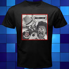 Dead Kennedys Halloween by Halloween Band T Shirts Page 3 Bootsforcheaper Com