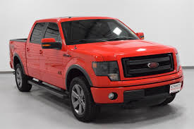 Used 2014 Ford F-150 For Sale Amarillo TX | 19225C 2014 F150 35l Ecoboost Information Specifications Ford Issues Recalls For Due To Brake Light And Seat 2013 Limited Autoblog Svt Raptor Special Edition Is A Snazzier Sand Tremor Review Preowned Lariat In Roseville P84575 Future Used 4 Door Pickup Lloydminster Ab 18t195a Bangshiftcom 4wd Supercab 145 Stx Truck Extended Cab Standard F250 Super Duty Overview Cargurus