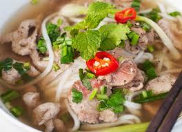 mali cuisine just opened mali cuisine in thousand oaks get 20 worth of