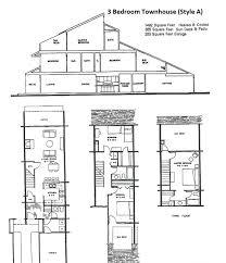 Bathroom Floor Plans Images by Floor Plans Seawinds Condos Of St Augustine