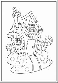 Remarkable Christmas Coloring Pages Printables Pdf With Kindergarten And Summer