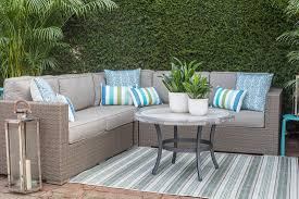 Patio Dining Sets Under 300 by Furniture Kroger Patio Furniture For Inspiring Outdoor Furniture