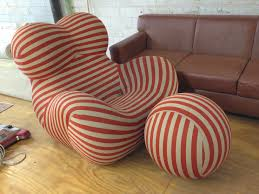 Curved Modern Red And White Striped Chair With Matching Ball ... Armchairs Traditional Modern Ikea Italian Space Saving Fniture Furry White Rug Arched Hood Elegant Bobbin Chair For Classic Armchair Design Ideas Domain Red And Striped With Matching Ottoman Ebth Wingback Tufted Chairs Cheap Burnt Mid Century Leather Accent With Arms Armless Living Spaces Velvet Sofa Web Long And Copper Legs Angle 493 Best Upholstery Ideas Images On Pinterest Slipcovers Decor Beautiful Outdoor Patio Cushions In Stripped