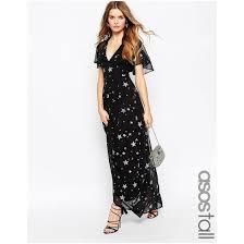 dresses u2013 bigfashionn