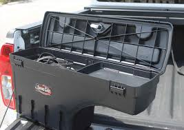 Better Built Tool Box Mounting Kit.Built Standard Single Lid ... Buyers Products Company 18 In Alinum Tool Box Mounting Bracket Truck Boxs Pro Premium Jump Starter Power Supply And Air Better Built 615 Crown Series Smline Low Profile Wedge Underbody Kit Northern Shop Accsories At Lowescom Flat Bed Stake High Capacity Boxes Undcover Swing Case Toolbox Swingcase 2truck Lippert Components 337117 Toylok For Home Depot In 3 Drawer Steel Black Best Resource Dee Zee Spec Install Allemand Grip Rite No Drill