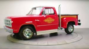 How This Dodge Li'l Red Express Truck Was, At Some Point, America's F... Dodge Antique 15 Ton Red Long Truck 1947 Good Cdition Lot Shots Find Of The Week 1951 Truck Onallcylinders 2014 Ram 1500 Big Horn Deep Cherry Red Es218127 Everett Hd Video 2011 Dodge Ram Laramie 4x4 Red For Sale See Www What Are Color Options For 2019 Spices Up Rebel With New Delmonico Paint Motor Trend 6 Door Mega Cab Youtube Found 1978 Lil Express Chicago Car Club The Nations 2009 Laramie In Side Front Pose N White Matte 2 D150 Cp15812t Paul Sherry Chrysler