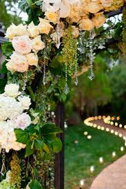Shabby Chic Wedding Decorations Hire by 1020 Best Wedding Deluxe Décor Images On Pinterest Marriage