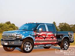 2007 Ford F250 Super Duty - Proud Photo & Image Gallery Bedliner Paint Job F150online Forums 2003 Ford Ranger Fx4 Aerosol 1971 Project Truck Gets A Hot Rod Network 12 Dollar Jobbefore After Pics Dodge Diesel Frugally Diy Pating A Car For 90 The Steps To An Affordably Ocrv Orange County Rv And Collision Center Body Bed Liner Job Motorcycles Utility Truck Paint Td Customs First Wax On The New Chevy Forum Gm Club