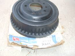 1964 65 66 67 68 69 Pontiac Rear Brake Drum Bonnevile Catalina Grand ... Outdoor Stove Made From Old Brake Drums 9 Rear Brake Drum Pair Set Kit For Jeep Cherokee Wrangler Wagoneer Webb Wheel Products Inc Vortex Drum In System Releases New Drums Refuse Trucks Desi 11 Inch Swb Front 8081 Lwb Front 4cyl S3 Renewing Drumbrake Shoes How A Car Works Wagner Bd125327 1956 1957 Buick Nos 1175687 Oldsmobile Obsolete Truck Suppliers And Manufacturers At Qty Of Yarrawonga Northern Territory Commercial Vehicle Aftermarket Conmet