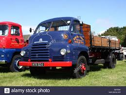 Bedford Truck Lorry Stock Photos & Bedford Truck Lorry Stock Images ... 1954 Bedford Ta2 Light Truck Recommisioning Youtube Pin By Jeff Copple On Vintage Trucks Pinterest Ugly Ducklings Cars And Vehicles For Movies Ptoshoots Restored 1953 S Type Open Back Truck Photos Vehicles Tractor Cstruction Plant Wiki Fandom Tk Wikipedia File1958 Unstored 124014184jpg Wikimedia Commons Classic 1937 Wtl Stock 38 Images Oy The Trucknet Uk Drivers Roundtable View Topic Old Trucks
