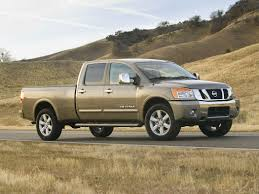 2008.5 Nissan Titan SE 4x4 Crew Cab SWB Pricing And Options Help Wanted Nissan Forum Forums 2013 13 Navara 25dci 190 Tekna Double Cab 4x4 Pick Up 4 Titan Pickup Door In Florida For Sale Used Cars On 2018 Frontier Indepth Model Review Car And Driver 2017 Platinum Reserve 4x4 Truck 25 44 Lherseat Tiptop Likenew Ml 2004 V8 Loaded Luxury Trucksuv At A Work 2014 Reviews Rating Motor Trend Sv Pauls Valley Ok Ideas Themiraclebiz 8697_st1280_037jpg
