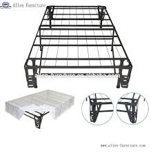 Smartbase Bed Frame by Military Metal Bed Frame Military Metal Bed Frame Suppliers And