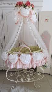 Eddie Bauer Bassinet Bedding by 30 Best Baby Bassinets Images On Pinterest Baby Bassinet Babies