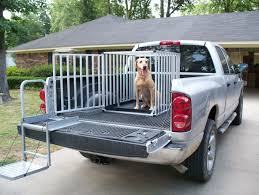 Traveling With Your Pet This Holiday? (Part 4) – McKinney Animal ... Pickup Truck Wikipedia Modern Truck Bed Frame Embellishment Picture Ideas 2018 Colorado Midsize Chevrolet Qa Who Can Sit In Bed And How Will Highways Connect Sun 5 Things To Know About The 2017 Honda Ridgeline Truxedo Luggage Expedition Cargo Management System Nissan Titan Baton Rouge Louisiana All Star Six Door Cversions Stretch My New Toyota Tacoma Trd Sport Double Cab V6 4x4 At Bedryder Seating