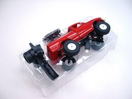 100 Rc Model Trucks 116 Scale 44 Crawler ARR Truck