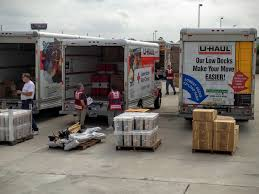 Loading-at-bulk-distribution-houston-floods-2016-uhaul - My U-Haul ... 5th Wheel Truck Rental Fifth Hitch Use Make Thousands With No Investment Uhaulcomdealer Clark S Man Suspected Of Stealing Uhaul Truck Arrested After Chase Abc13com Photos Hits Railroad Bridge 6abccom Neighborhood Dealer Closed 78 Othello Uhaul Chicago Tampa Moving In Fl At Storage Units Lancaster Ca 42738 4th Street East Accused Leading Police On Stolen Again Customer Service Complaints Department Hissingkittycom Quotes Comparison Upack Quote Best Compare Ubox