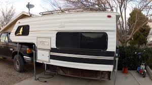 Used Truck Campers For Sale In Oregon, Used Truck Campers For Sale ... Prime Time Crusader Radiance Winnebago More For Sale In Michigan Slide In Truck Campers For Alaskan Hallmark Camper Craigslist Popup Palomino Rv Manufacturer Of Quality Rvs Since 1968 Travel Lite Super Store Access 1969 C30 Custom Youtube Small Trailer Lil Snoozy Used Oregon 2005 Other Package Deal Coldwater Mi