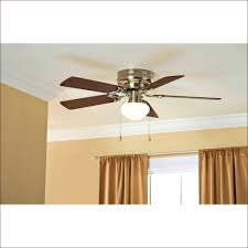 Hampton Bay Ceiling Fan Uplight by 100 Ceiling Fan Uplight Kit 28 Ceiling Fans Light Retro