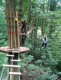 17 Best Ideas About Zip Line Backyard On Pinterest Treehouse ... 10 Fun Playgrounds And Treehouses For Your Backyard Munamommy Best 25 Treehouse Kids Ideas On Pinterest Plans Simple Tree House How To Build A Magician Builds Epic In Youtube Two Story Fort Stauffer Woodworking For Kids Ideas Tree House Diy With Zip Line Hammock Habitat Photo 9 Of In Surreal Houses That Will Make Lovely Design Awesome 3d Model Free Deluxe