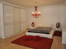 meubles de chambre à coucher meubles en tunisie chambre coucher ego frank muller