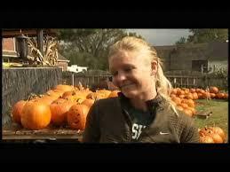 Pumpkin House Kenova Wv Times by Halloween Pumpkin House In Kenova Youtube