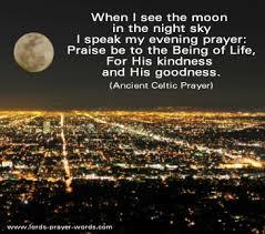 10 Good Night Prayers Before Sleep & Bed