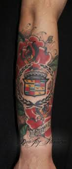 203 Best AUTOMOTIVE TATTOOS Images On Pinterest | Cadillac, Tattoo ... 10 Funky Ford Tattoos Fordtrucks Just Sinners Semi Truck Trucks And Big Pinterest Semi Amazoncom Large Temporary For Guys Men Boys Teens Cartoon Of An Outlined Rig Truck Cab Royalty Free V On Beth Kennedy Tattoo Archives Suffer Your Vanity Turbocharger Part 2 Diesel Tees Ldon Tattoo Cvention Vector Abstract Creative Tribal Briezy Art Full Of Karma Funny Jokes From Otfjokescom Sofa Autostrach