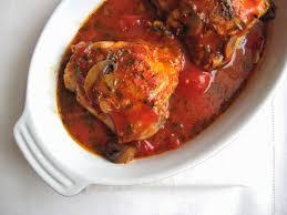 cuisiner lentilles s hes 14 best le p québec images on cooking food kraft