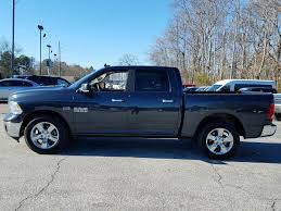 Used 2016 Ram 1500 Big Horn RWD Truck For Sale In Cumming GA - T72068A 2015 Ram 1500 Black Express Review Autoguidecom News Truck Of The Week 12252011 Tamiya King Hauler Rc Truck Stop A Second Chance To Build An Awesome 2008 Chevy Silverado 3500hd 110 4x4 Big Nitro Remote Control 60mph Lifes Journey With The Welcome Big Black Car V10 Farming Simulator 15 Mod Two Contrasting Shiny Modern And White Rigs Semi Trucks Nice Dodge 2500 Hd Proteutocare Engineflush Dodge Ram Used 2016 Horn Rwd For Sale In Cumming Ga T72068a Kid Rocks Custom Goes For Us Workers Lifted Black Truck Dodge Ram Pinterest