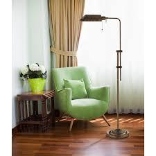 Menards Floor Reading Lamps by Contemporary Wood Grain Interlocking Floor Tile For Enchanting Is