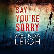 Listen To Audiobooks Written By Melinda Leigh