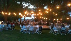 Great Set Up For A Backyard Party/event | For The Home | Pinterest ... Photos Of Tent Weddings The Lighting Was Breathtakingly Romantic Backyard Tents For Wedding Best Tent 2017 25 Cute Wedding Ideas On Pinterest Reception Chic Outdoor Reception Ideas At Home Backyard Ceremony Katie Stoops New Jersey Catering Jacques Exclusive Caters Catering For Criolla Brithday Target Home Decoration Fabulous Budget On Under A In Kalona Iowa Lighting From Real Celebrations Martha Photography Bellwether Events Skyline Sperry
