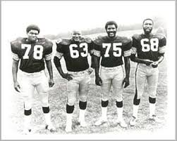 Original Iron Curtain Steelers by 197 Best Steelers Fever Forever Images On Pinterest Grateful For