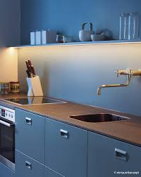interior design innenausbau küche bad berlin prenzlauer