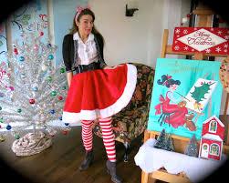 Ebay Christmas Tree Skirts cassie stephens christmas tree skirt