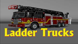 Fire Trucks In Action!: Ladder Trucks - YouTube Fileimizawaeafiredepartment Hequartsaialladder Morehead Fire To Replace 34yearold Ladder Truck News Sioux Falls Rescue Has A New Supersized Fire Legoreg City Ladder Truck 60107 Target Australia As 3alarm Burned Everetts Newest Was In The Aoshima 172 012079 From Emodels Model 132 Diecast Engine End 21120 1005 Am Ethodbehindthemadness Used 100foot Safety Hancement For Our Lego Online Toys
