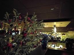 Olive Garden Greenwood Menu Prices & Restaurant Reviews