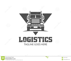 Truck Logo, Cargo Logo, Delivery Cargo Trucks, Logistic Logo Stock ... Amazing Auto Truck Logo For Sale Lobotz Man Truck Lion Logo Made From Quality Vinyl Vinyl Addition Festival 2628 July 2019 Hill Farm A Mplate Of Cargo Delivery Logistic Stock Vector Art Vintage Mexican Food Tacos Icon Image Nusa Dan Template Menu Barokah Arlington Repair Dans And Monster Codester Heavy Trucks Company Club Black And White Trucks Dump Isolated On Background Your Web Mobile Food Set Download