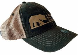 Legacy Trucker Hat - Army Green | Legacy Classic Trucks Lifestyle ... Baseball Cap Trucker Hat Product Chevy Mesh Hats Png Download Chevy Truck Girl Shirts 100 Trucks American Flag Black Twill Mesh Hat 649869333784 Ebay Chevrolet Pressroom Canada Images Colorado In San Diego Meet The Motor Trend Of Year Who Said That A 1965 Is Boring Chevys Legends Offers Benefits For Loyal Customers Medium Street Truckin Lifestyle Betten Baker Buick Gmc Your Stanwood Celebrates Years With National Rollout