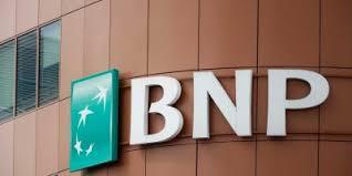 bnp paribas si e social banker illuminating banking in