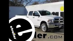 100 2013 Dodge Truck 3500 Trailer Wiring 1111matthiasmwolfde