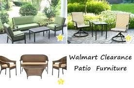 Furniture Inspiration Patio Sets Costco Patio Furniture And Patio