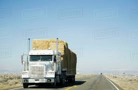 Truck Hauling Hay On Rural Road - Stock Photo - Dissolve How Event Hauling Stands Out In The Trucking Industry Pricing Junk Removal And Hauling Services King Heavy Equipment Cargo 5618409300 24hr Mechanical Trouble Disables Truck Large Windmill Blade Hshot To Be Your Own Boss Medium Duty Work Info Mammoet Transports Assembled Haul Breakbulk Events Media Contact Ventura Gravel Brokerage Cstruction Vintage Look Pickup Tree Christmas Holiday Ornament Rc Adventures Ford Aeromax 114th 6x4 Semi Excavator Farm Equipment Snags Guide Wire News Wnemcom Dump Asphalt On Inrstate Highway Blog