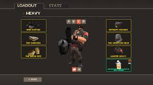 Tf2 Iron Curtain Stats by Team Fortress 2 Loadouts Album On Imgur