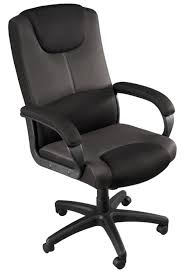 Serta Big And Tall Executive Office Chairs by Modern Design Office Depot Office Chairs Home Office Design